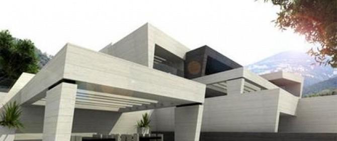 Villa Asmar